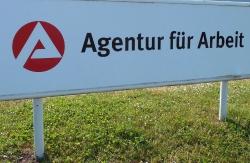 Agenturfuerarbeit login