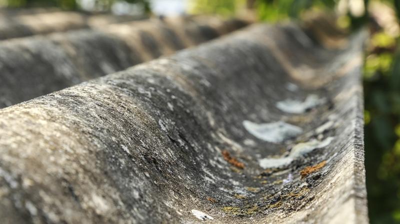 abwrackpr mie f r asbest altbauten in duisburg und im kreis wesel sanieren. Black Bedroom Furniture Sets. Home Design Ideas
